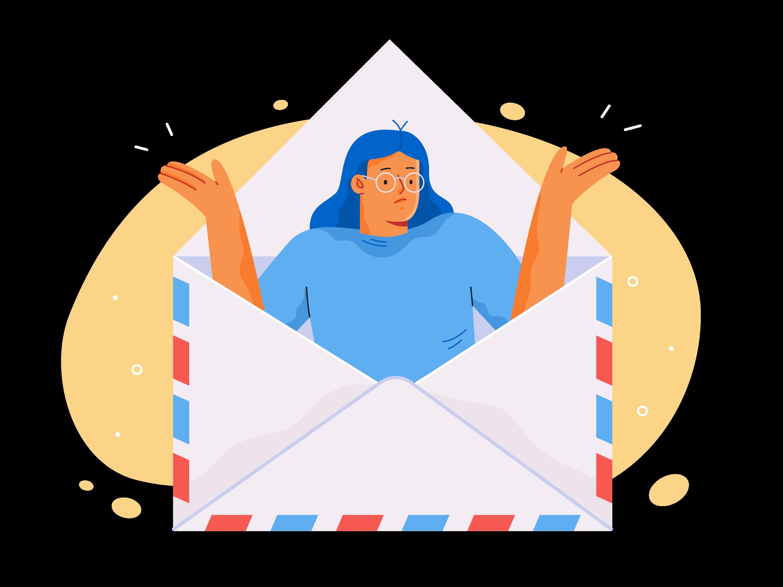 taskade email