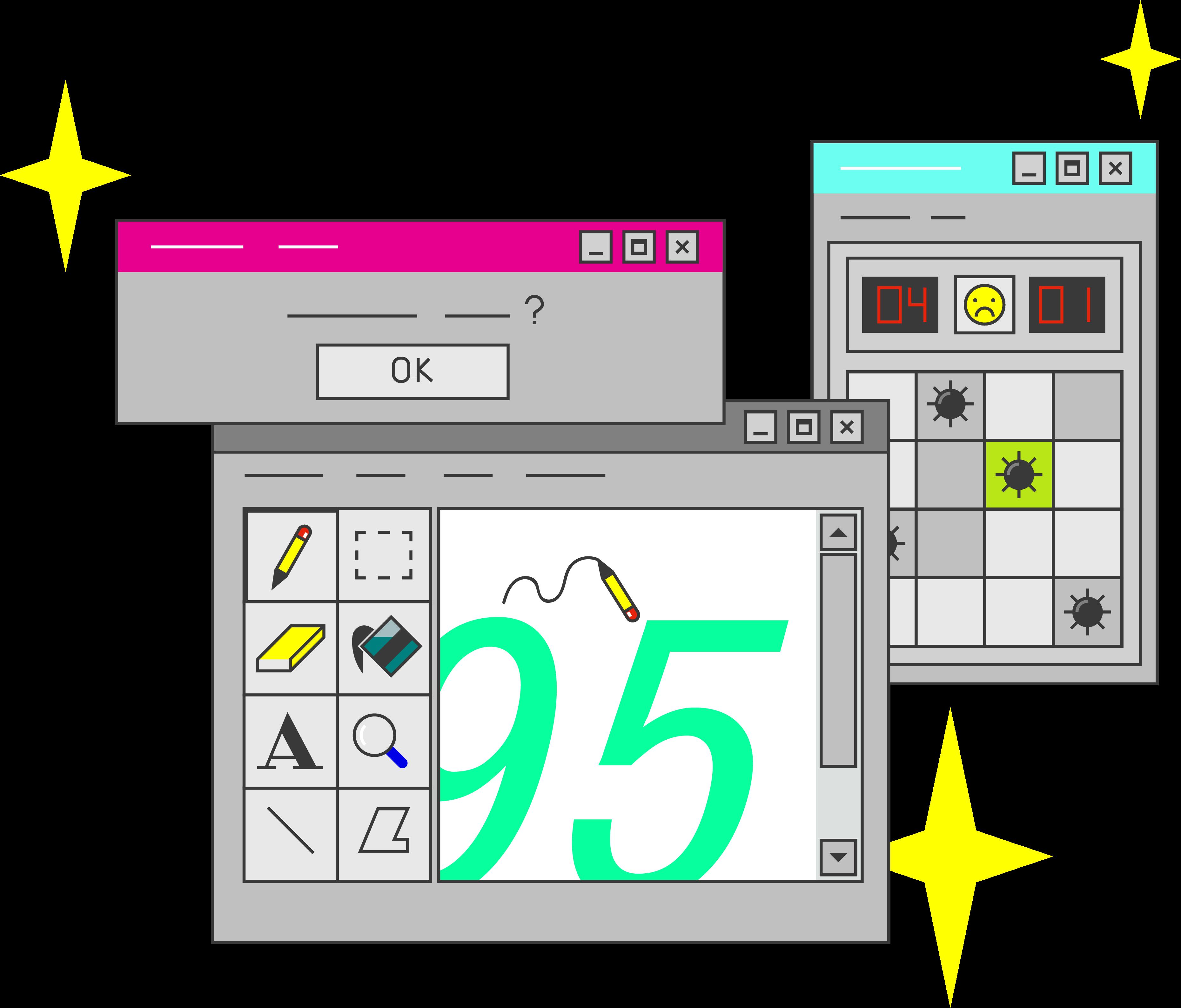 taskade-game-design