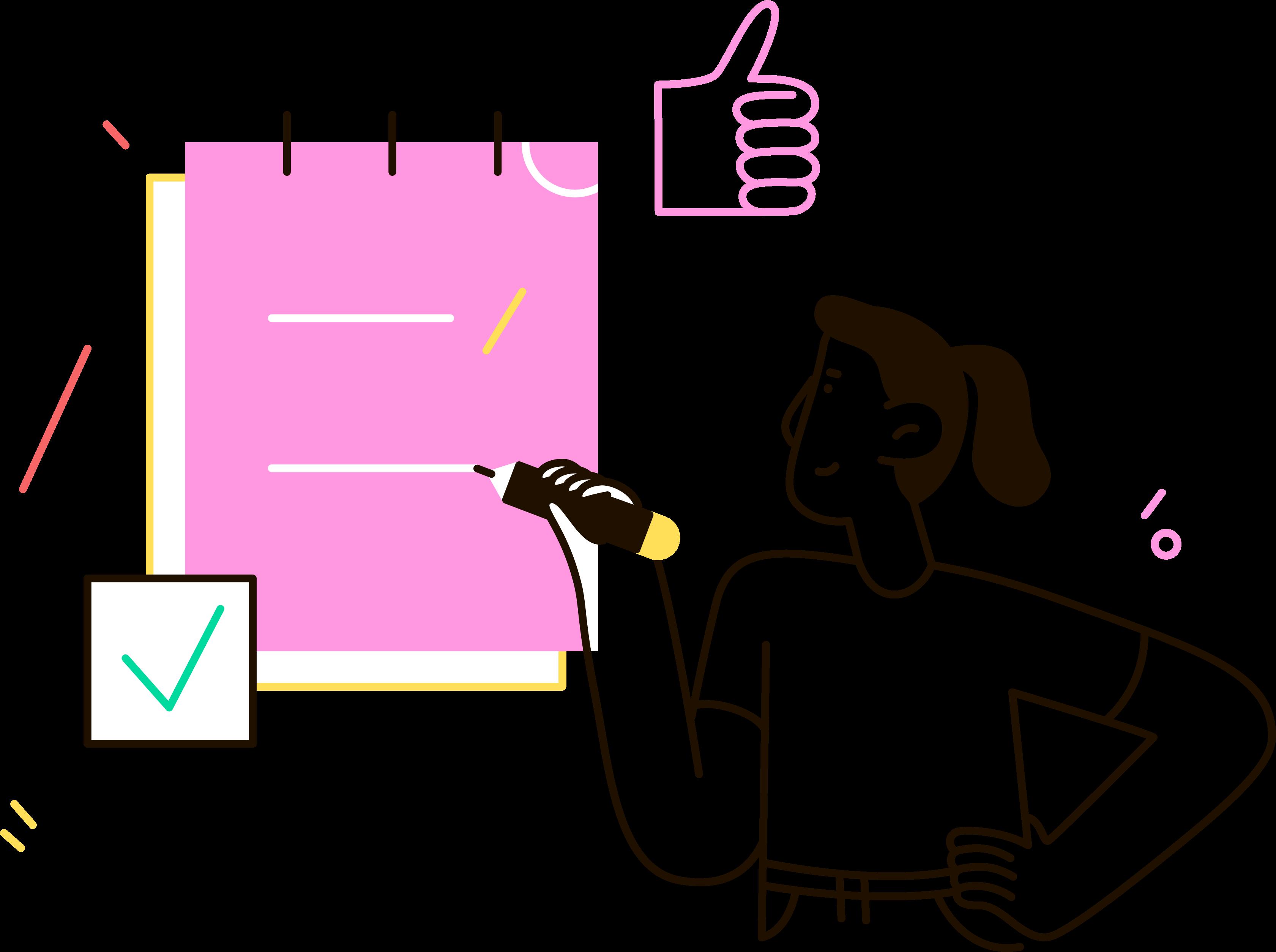 taskade meeting minutes notes