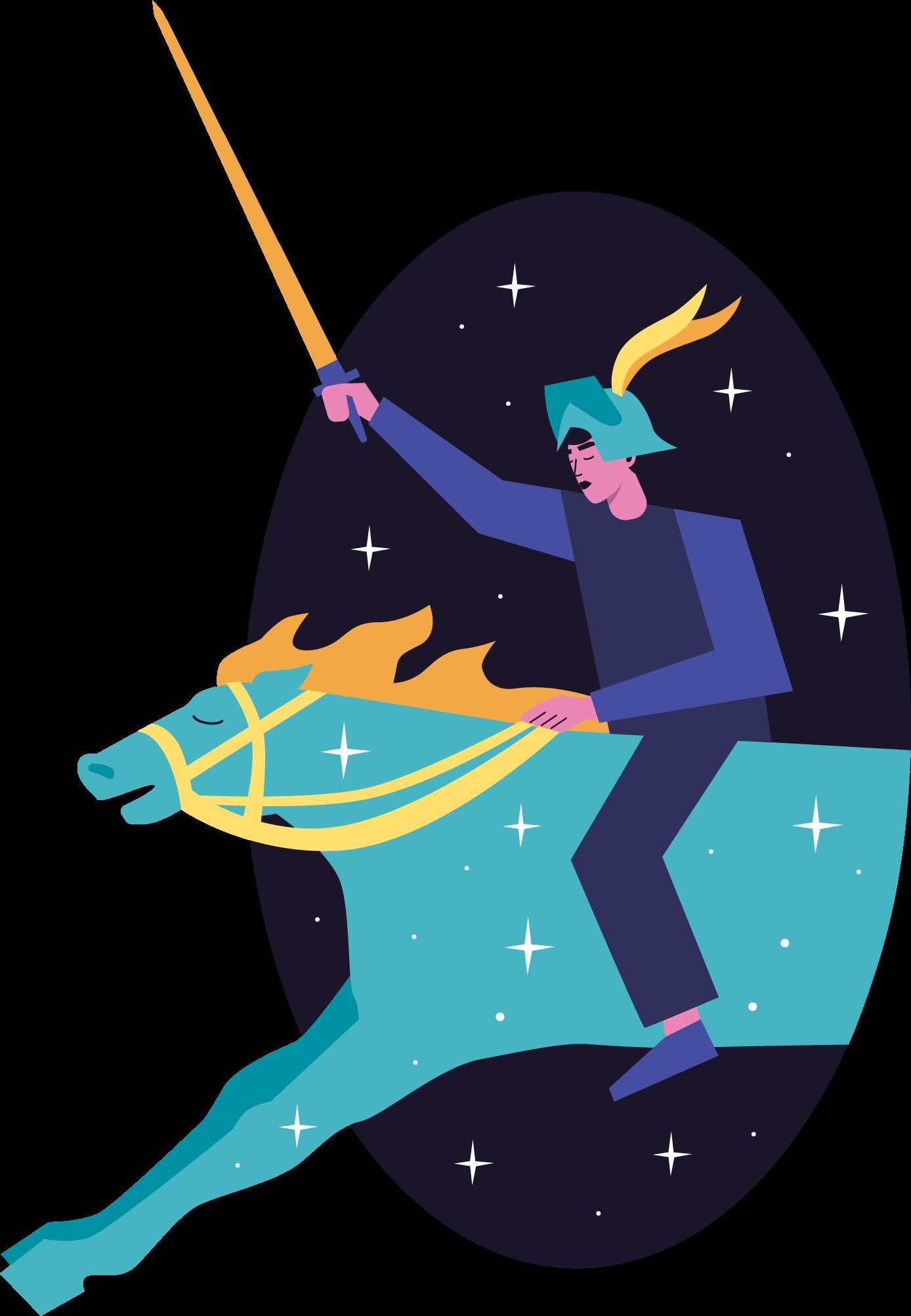 startup business storytelling
