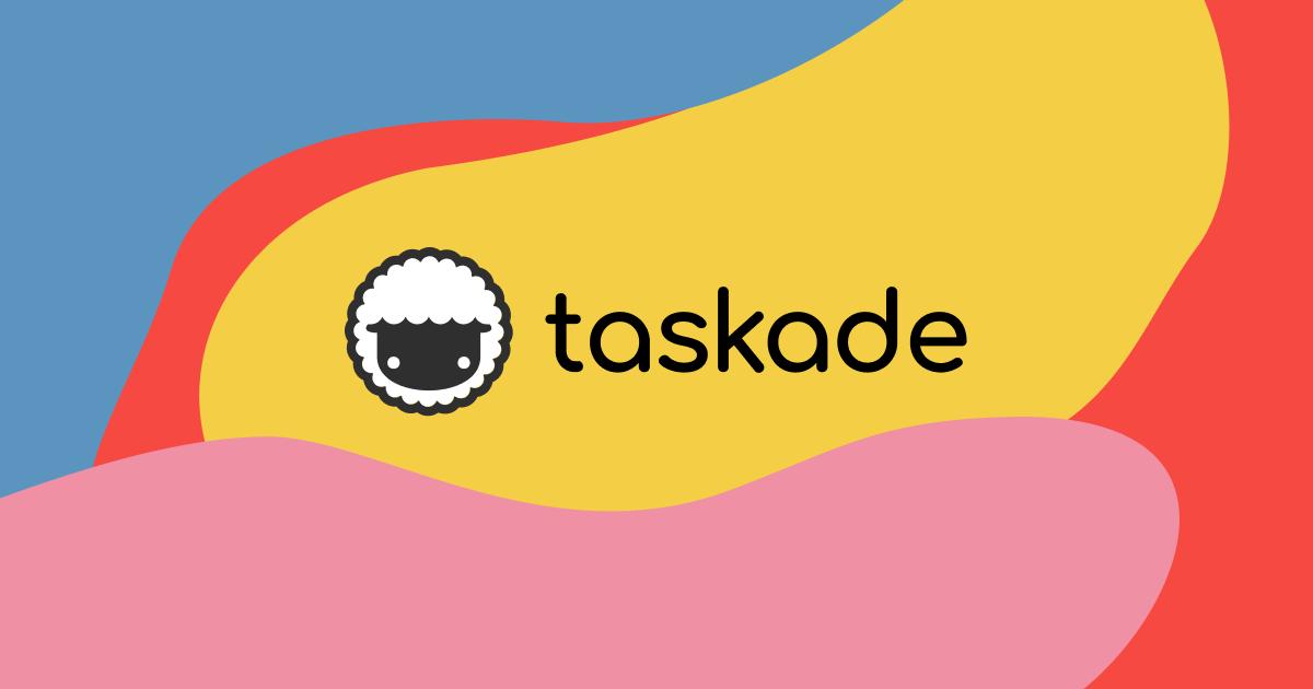 Jobs, Careers | Taskade